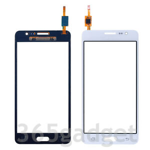 Details about Touch Screen Digitizer For Samsung Galaxy On5 SM-G550FY G550T  G550T1 G5500 White
