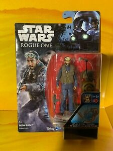 Star-Wars-Rogue-One-Bodhi-Rook