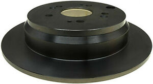 Disc-Brake-Rotor-Coated-Rear-ACDelco-Advantage-18A2389AC