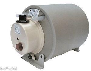 Calentador-de-Agua-Elgena-KB6-KB-6-12V-200W-Boiler-Caliente-VW-T3-T4-T5-Vito