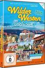 Wilder Westen inclusive (2014)