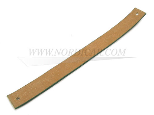 Fangband Hinterachse  444 544 Amazon P1800 672251