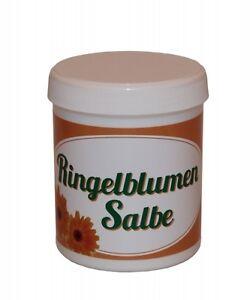 2-x-Inntaler-Naturprodukte-Ringelblumen-Salbe-200ml-fuer-Senoiren-und-Kinder