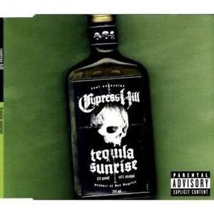 Cypress-Hill-Tequila-sunrise-Maxi-CD