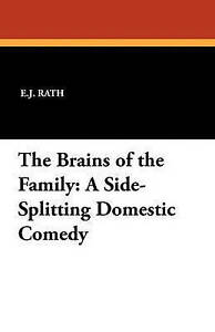 The-Brains-of-the-Family-A-Side-Splitting-Domestic-Comedy-Brand-New-Free-P