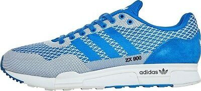 adidas zx 900 homme
