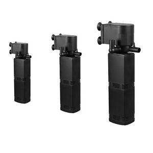 Hidom-filtre-interne-large-pour-aquarium-fish-tank-pompe-1200L-h-a-2200L-h