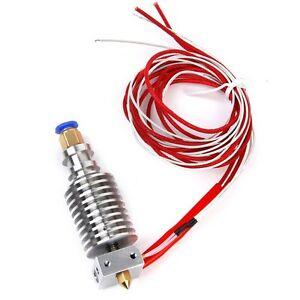 Hotend-0-4-mm-Duese-fuer-J-Kopf-1-75-mm-3D-Drucker-Extruder-MakerBot-GY-H8X6