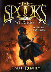 The-Spook-039-s-Stories-Witches-by-Joseph-Delaney-Paperback-2010