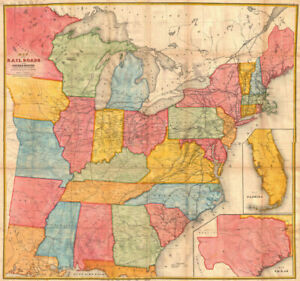 24-034-x24-034-USA-Andrews-Railroad-Map-of-the-United-States-Geographicus-1852