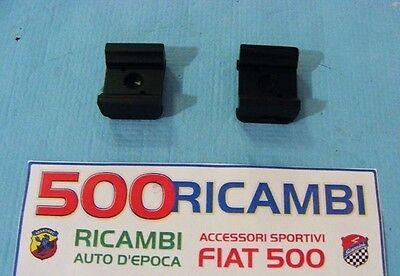 GOMMINO SEDILE FIAT 500 F L R