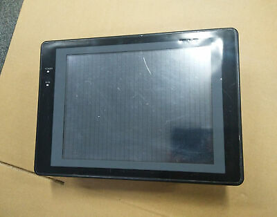 1Pcs New Omron NT620C-ST141-E Touch Screen Glass