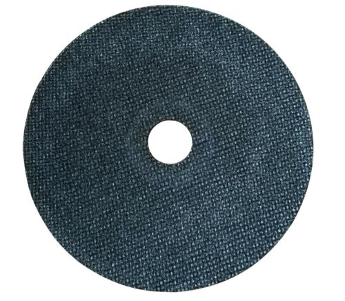 """250 Pc 6/"""" x .045/"""" x 7//8/"""" Cut Off Wheels Stainless Steel Metal Cutting Discs"""