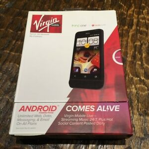 Brand-new-Sealed-Virgin-Mobile-HTC-One-Android-Phone-Beats-Audio-Speaker-Sound