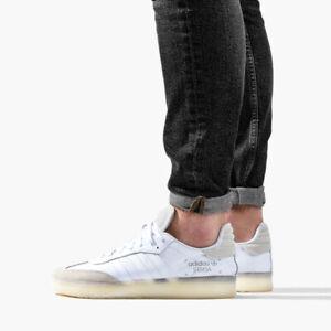 adidas scarpe uomo samba