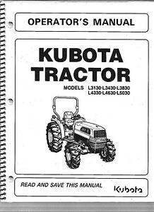 Admirable Kubota L 3830 Engine Parts Diagram Wiring Diagram Wiring Digital Resources Operbouhousnl