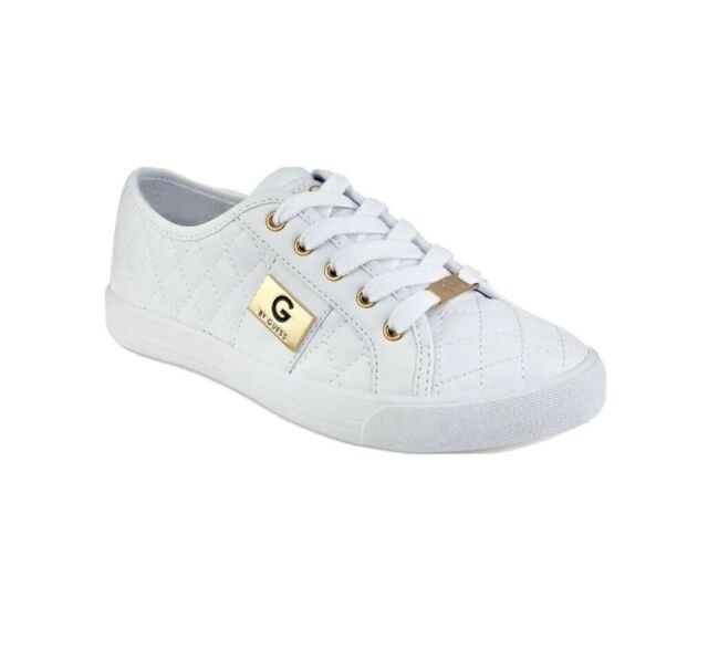 GUESS Womens Mallory7 SNEAKERS Size