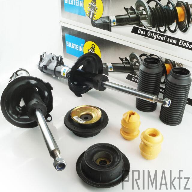 2x BILSTEIN VNE-4114 Ammortizzatore Supporto Set Protezione Polvere Ant. VW Golf