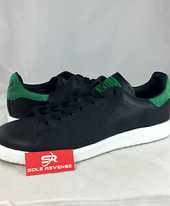 adidas superstar mens style adidas stan smith green kids crafts