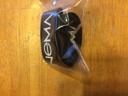 "High Quality Nylon Rim Tape Cinema Bicycle Rim Strip 20/"" X 25mm"