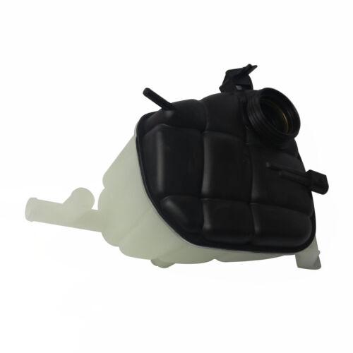 Radiator Coolant Expansion Tank for Mercedes W164 X164 ML350 ML550 1645000049