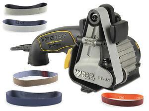 Work-Sharp-Knife-and-Tool-Sharpener-Ken-Onion-Edition-Messerschaerfer-09DX005