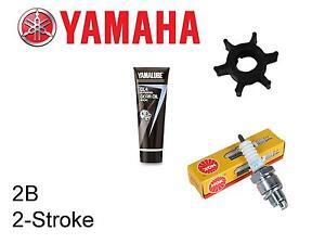 Yamaha-2B-2hp-2-Stroke-Outboard-Service-Kit