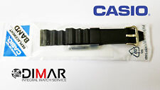 CASIO  GUINZAGLIO/BAND - MDV-300-1AVF, MDV-300-2AVF, MDV-300-9AVF