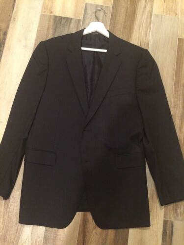 gucci jacket men