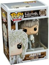 POP Labirinto Jareth Figura Exclusive