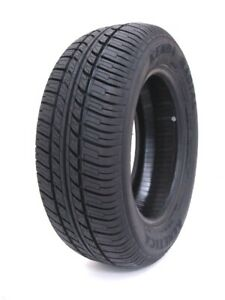 1-New-Kenda-Kenetica-91T-50K-Mile-Tire-1957014-195-70-14-19570R14