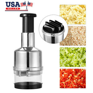 Magic-Onion-Chopper-Food-Vegetable-Garlic-Onion-Dicer-Mincer-Cutter-Peeler