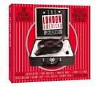 The London American EP Collection von Various Artists (2012)