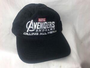 Mcdonalds-avengers-endgame-Calling-All-Heroes-Hat