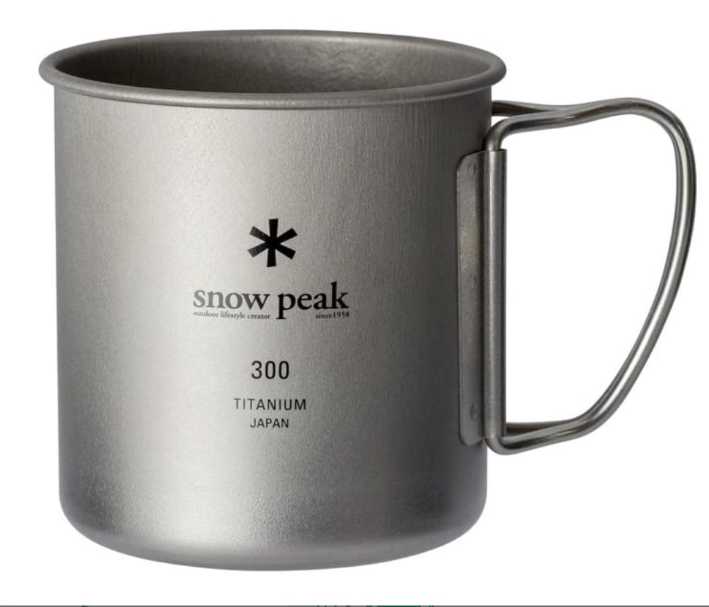 Ha07132 Snow Peak Gigapower Windscreen GP008 for sale online