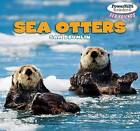 Sea Otters by Sam Drumlin (Paperback / softback, 2013)