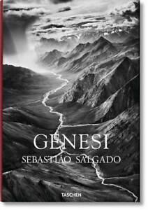 2746273-1025961-Libri-Sebastiao-Salgado-Genesi