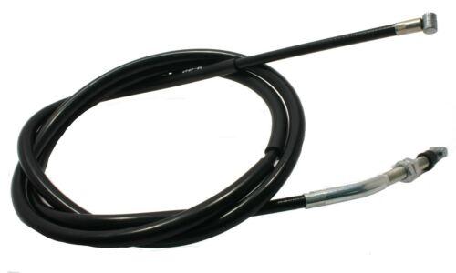 Kawasaki Mojave 250 KSF 250 Rear Hand Brake Cable 1989-2004