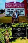 Doug Phi Moe He's Over Here Projecting Christianity 9781425956530