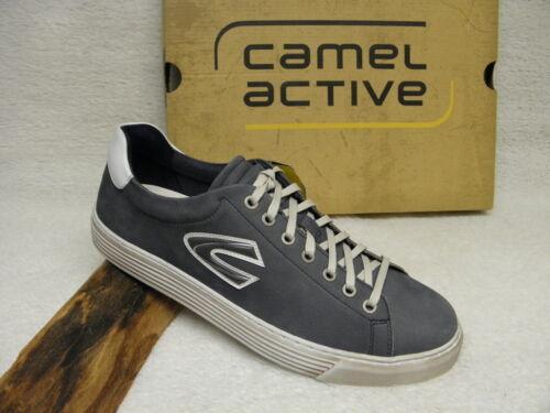 "CAMEL Active ® riduce finora 119,95 € /""Bowl/"" GRATIS Premium-CALZE c35"