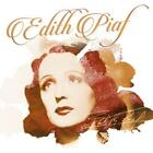 Edith Piaf von Edith Piaf (2016)