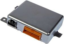 Dorman 599-104 Transfer Case Control Module