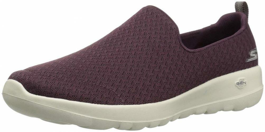 Skechers Women's Go Walk Joy Rejoice Sneaker