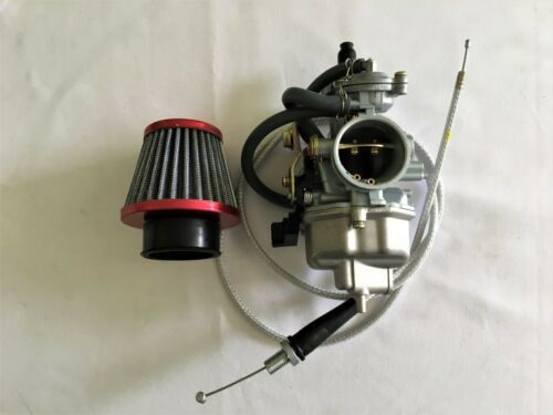 Carburetor For Honda TRX250EX Recon 1997,1998,1999,2000 BRAND NEW