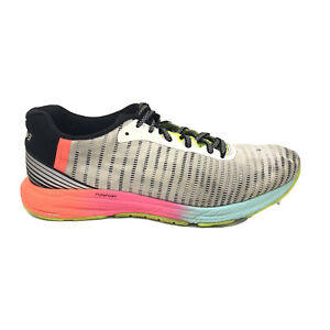 Asics-DynaFlyte-3-Running-Shoes-Womens-Size-8-5-8-1-2-1012A230-NO-INSOLES-Sneake