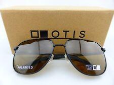 eca34eb20b item 5 OTIS Sunglasses HIGH LINE Matte Black - Brown Polarised Mineral  Glass Lens -OTIS Sunglasses HIGH LINE Matte Black - Brown Polarised Mineral  Glass ...