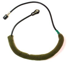 Antenna Adaptor Harness Wiring Plug 93-99 VW Jetta Golf GTI Cabrio MK3 - Genuine