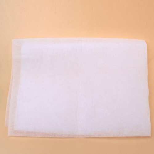 """Range Hood Grease Filter Hood Replacement Kitchen Appliance White 23.6*8/"""" SA"""