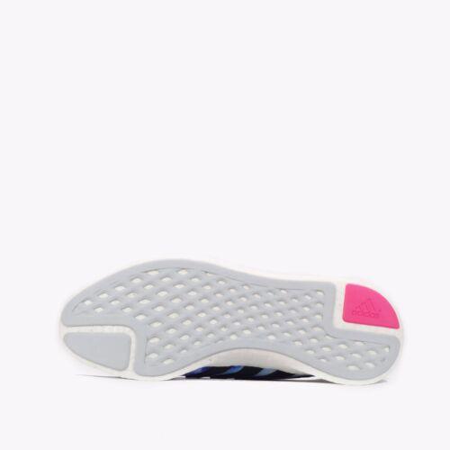 Scarpe Adidas colore multicolore da donna Boost da corsa Pure nero ZZFA1qSwv