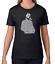 PAUL WELLER//THE JAM//English Rose Femme T-Shirt